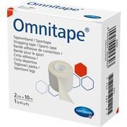 OMNITAPE Tapeverband 2 cm