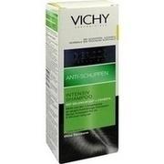 VICHY DERCOS Shampoo gegen trockene Schuppen