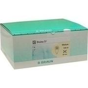 DRAINA S medium steril Btl.10-50 mm 220 ml