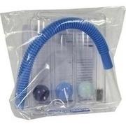 RESPIFLO FS Atemflusstrainer