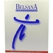 BELSANA K2 AD 3 mode o.Spitze
