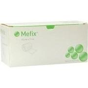 MEFIX Fixiervlies 15 cmx11 m