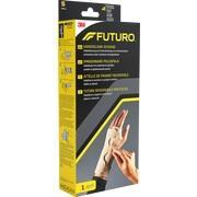 FUTURO Handgelenk-Schiene links/rechts S
