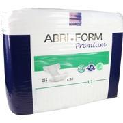 ABRI Form large plus Air plus