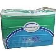 FORMA-care Slip sensitive medium super