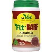 FIT-BARF Algenkalk Pulver vet.