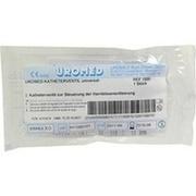 UROMED Katheterventil universal 1500