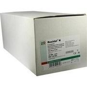 ROSIDAL K Binde 10 cmx5 m steril einz.verpackt