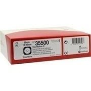 CONFORM 2 Basisp.FlexWear RR55 13-40mm HR 35500
