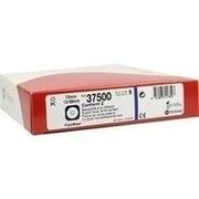 CONFORM 2 Basisp.FlexWear RR70 13-55mm HR 37500
