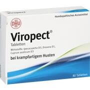 VIROPECT Tabletten