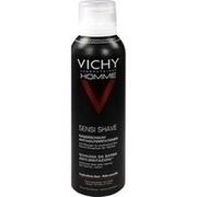 VICHY HOMME Rasierschaum Anti Hautirritationen