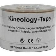 KINEOLOGY Tape 5 cmx5 m haut