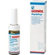 GEHWOL Nagelpflege