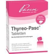 THYREO PASC Tabletten