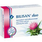 BILISAN duo Tabletten