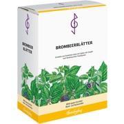 BROMBEERBLÄTTER Tee