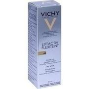 VICHY LIFTACTIV Flexilift Teint 45