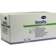 OMNIFIX elastic 15 cmx10 m Rolle