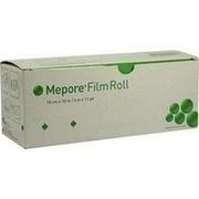 MEPORE Film Roll Verband 15 cmx10 m