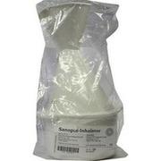 SANOPIN Inhalator
