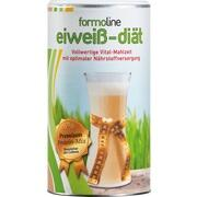 FORMOLINE eiweiß-diät Pulver