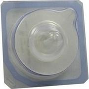 AMBIX Intrastick Safe 22 Gx17 mm