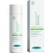 BENEVI Neutral Waschgel