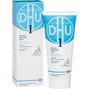 BIOCHEMIE DHU 1 Calcium fluoratum D 4 Lotio