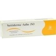 NETTIDERMA-Salbe JSO