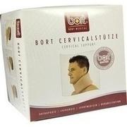 BORT Cervicalst.9 cm M haut
