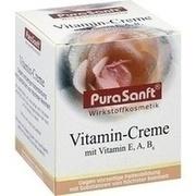 DINOSAN Vitamin-Creme / LZ 36
