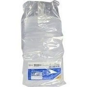 RESPIFLO Aqua dest.universal Inhalat