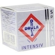 DRULA Creme special Intens.