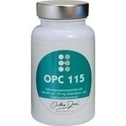ORTHODOC OPC 115 Kapseln