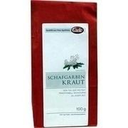 SCHAFGARBENKRAUT Tee Caelo HV-Packung