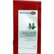 MELISSE Baldrian Tee Caelo HV-Packung