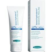 BENEVI Hydroderm Gesichts-Peeling