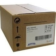 LOFRIC Hydro-Kit Katheter Nelaton Ch 14 20 cm