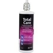 TOTALCARE Desinfektions/Aufbewahrungslösung