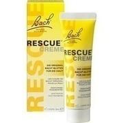 BACH ORIGINAL Rescue Creme