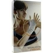 MANUDYN Handgelenkband. re.Gr.L haut 07057