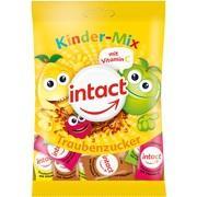 INTACT Traubenz. Kinder-Mix