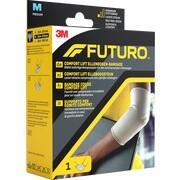 FUTURO Comfort EllenBand M