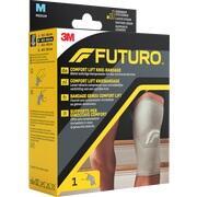 FUTURO Comfort KnieBand M