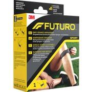 FUTURO Sport Knie-Spange anpassbar