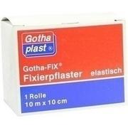 GOTHA FIX elast.10 cmx10 m