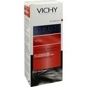 VICHY DERCOS Vital-Shampoo m.Aminexil