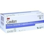 CAVILON reizfreier Hautschutz FK 1ml Appl.3343E/10