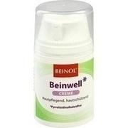 BEINWELL CREME